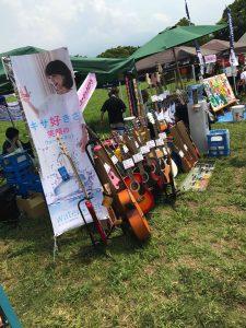 blog_2017072501_2